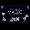 Exclusive Vintage Magic Set 3 : Magic Set : Magic Shop Australia