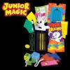 Junior Magic Set Pic 1