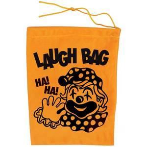 Laugh Bag : Joke Shop Australia : Magic Shop Australia