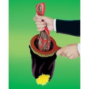 Magic Change Bag : Magician Supplies : Magic Shop Australia