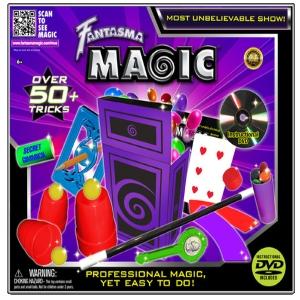 Most Unvelievable Magic Set : MAGIC SHOP AUSTRALIA