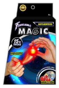 Magic Skylighters : MAGIC SHOP AUSTRALIA