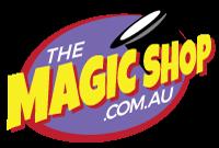Magic Shop Australia