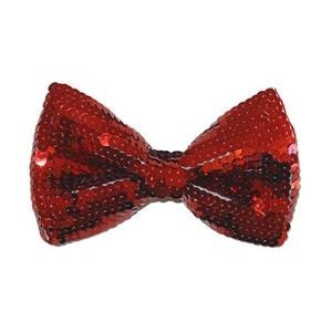 Clown Bow Tie Sequin : MAGIC SHOP AUSTRALIA : JOKE SHOP AUSTRALIA