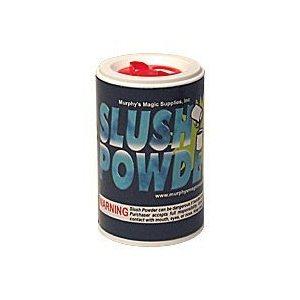 Slush Powder : MAGIC SHOP AUSTRALIA