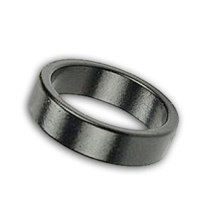 Magic PK Ring, Magnetic - 20mm : Magician Supplies : Magic Shop Australia