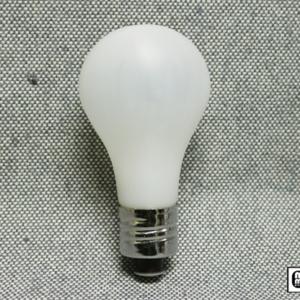 Comedy Light Bulb : Magic Tricks : Joke Shop Australia : Magic Shop Australia