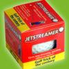 Trick Golf Ball - The Jetstreamer : Joke Shop : Magic Shop Australia