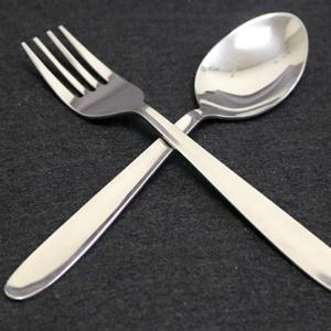 Spoon to Fork Magic Trick : Magic Tricks : Magic Shop Australia
