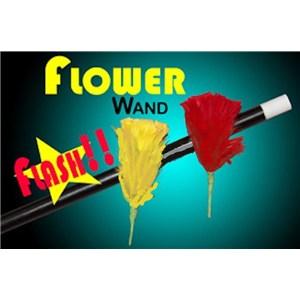 Flower from Wand : Magic Trick : Magic Shop Australia